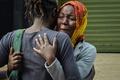 ケニアのホテル襲撃、死者21人に 9・11生き延びた米国人も犠牲