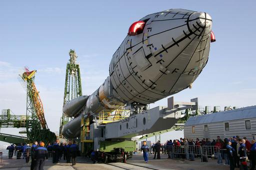 ガリレオ計画2号機、27日打ち上げ