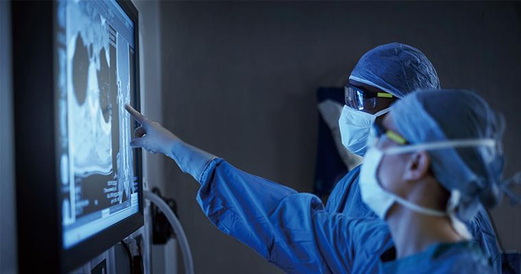 アリババクラウド、新型肺炎AI診断技術を世界に無償提供
