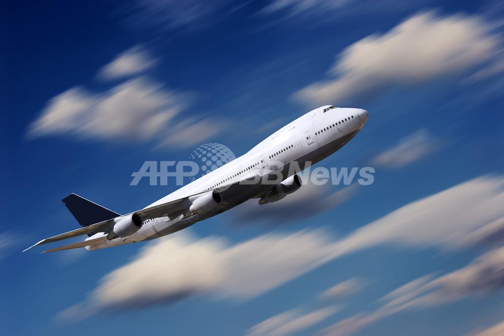 乗客数の多い航空路線、世界トップ10