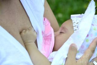 トランスジェンダー女性が授乳可能に、初の科学的研究