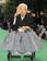 東京国際映画祭が開幕、グリーンカーペットに藤原紀香ら