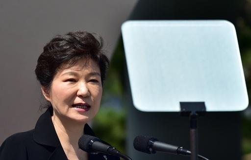 朴韓国大統領、2人目の首相候補も批判集中で窮地に