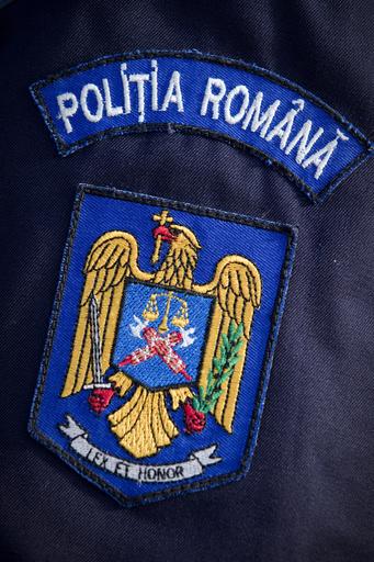 精神科病院で患者が襲撃、4人死亡9人負傷 ルーマニア