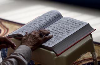 キリスト教徒の少年を逮捕、コーラン燃やした疑いで パキスタン