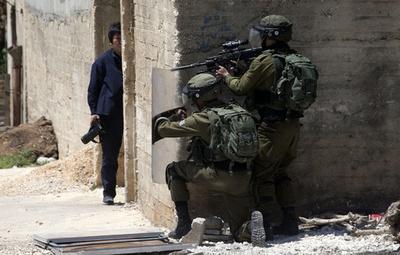【特集】AFPのベストショット:8月11~17日