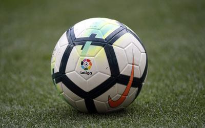 反発浴びるスペイン1部の米国開催、リーグ側は「関心を誇るべき」