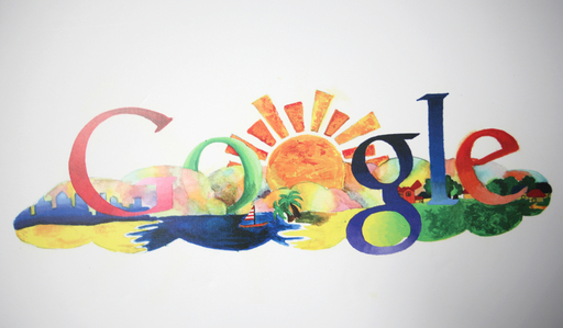 6月参入「グーグルプラス」、他のSNS上回る急成長