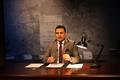 IS死刑囚のインタビューをテレビで毎週全国放送 イラク