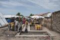 ナイジェリア、コレラ感染疑い1万人 175人死亡 NGO発表