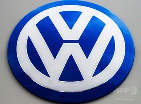 VW、5千億円支払いへ 排ガス不正の刑事責任認める