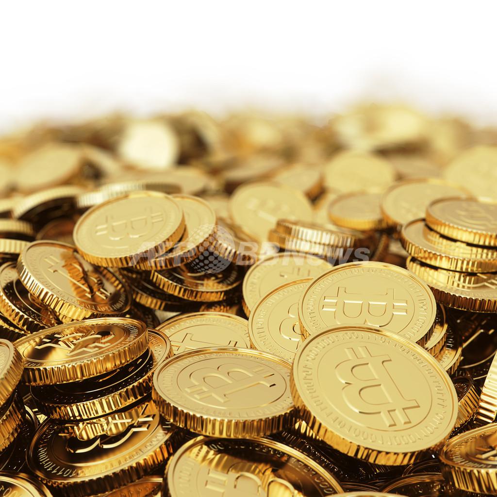 旅行先で余った外貨をビットコインに交換