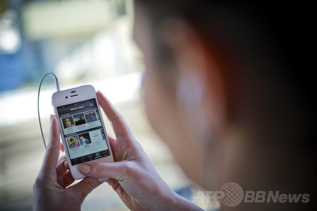 「ネット機器に公共放送受信料は不要」、スウェーデン最高行政裁