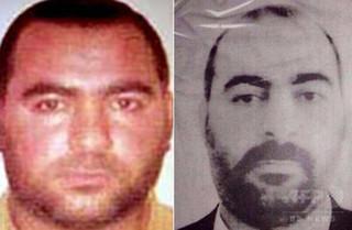 マティス米国防長官、IS最高指導者の死亡説を否定
