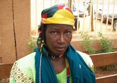 元奴隷女性がニジェール政府に勝訴、奴隷制廃絶怠った政府の責任を認める