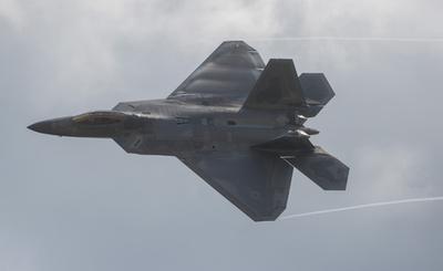 米国の新兵器システム、容易に侵入可能 報告書