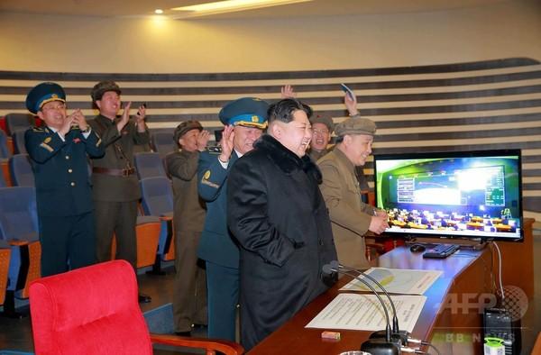 北朝鮮を放置、もはや絶望的なオバマの無為無策