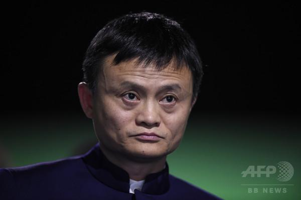 中国「アリババ」とタイ政府が急接近する本当の理由