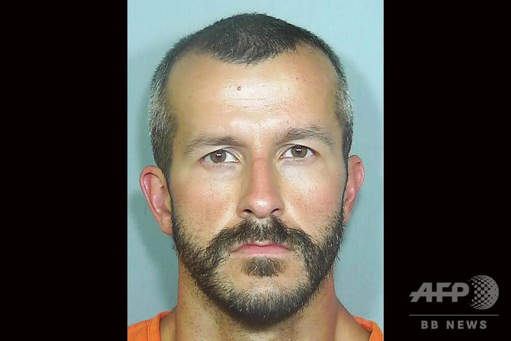 妻と娘2人の無事の帰還訴えていた男、殺人罪で訴追 米コロラド州