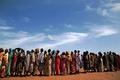 【AFP記者コラム】この国に生まれた悲運、南スーダンの絶望