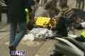 ベルギー首都爆発、欧州各地で厳戒態勢 EU本部では待機指示