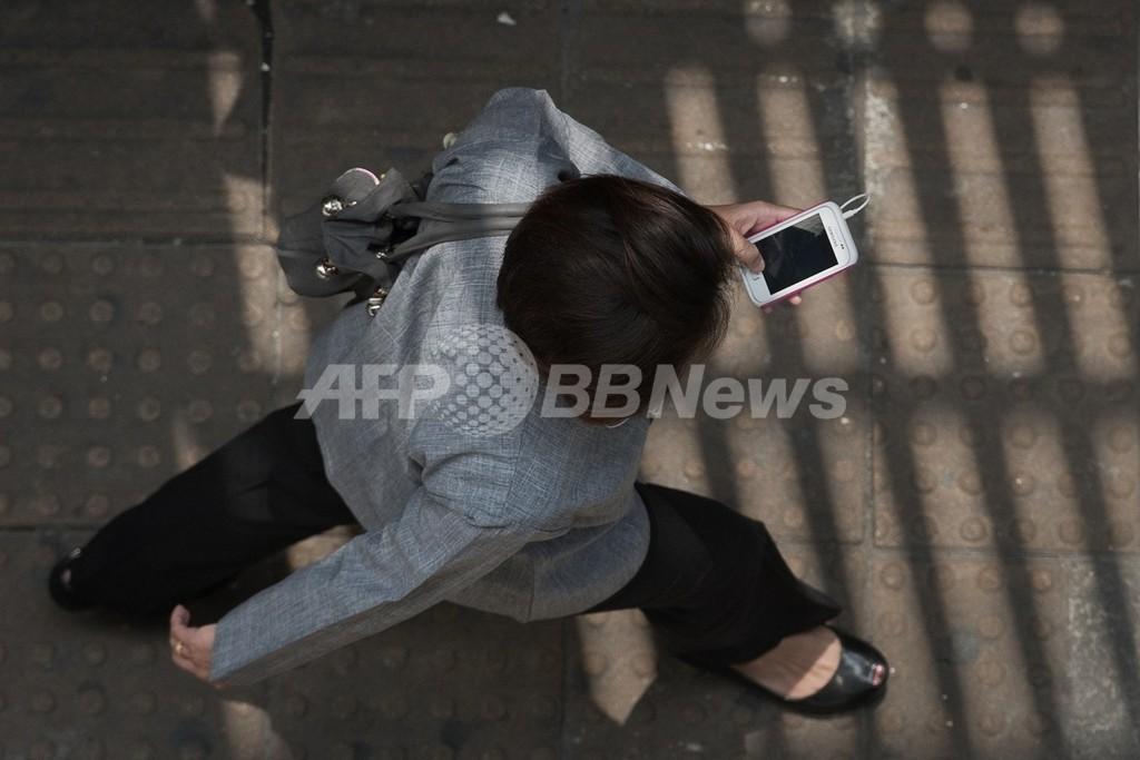 米当局が市民の通話記録を大量収集、大手9社のネット監視も