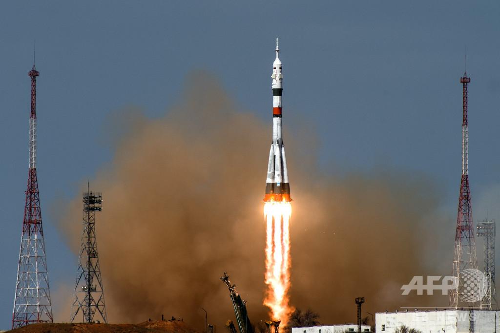 「金星は常にロシアの惑星」、ロ宇宙企業トップが新たな着陸探査に意欲