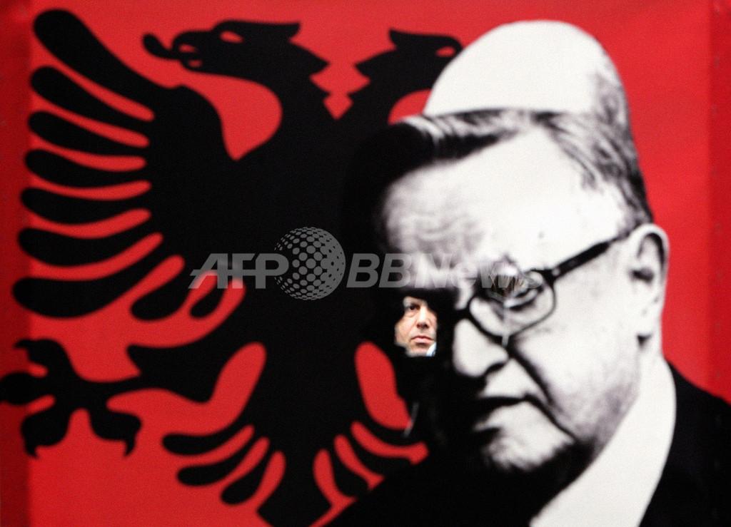 スレブレニツァ虐殺事件めぐり国際司法裁判所が判決、「セルビア・モンテネグロ政府に直接責任ない」 - オランダ