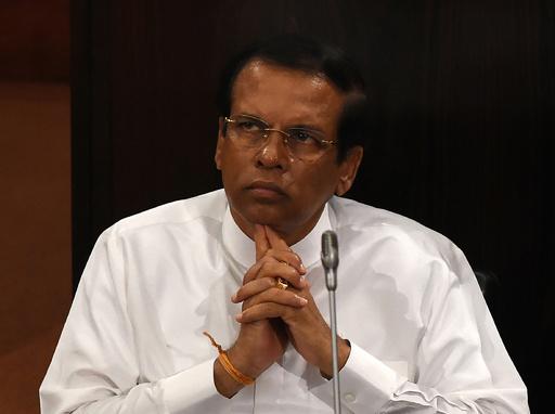 女性の酒購入禁止令、大統領が撤廃取り消し スリランカ
