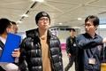 米高校で銃乱射、同級生に予告した台湾人留学生を国外退去処分に