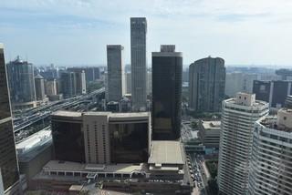 中国当局、賃貸住宅市場に初の全国規則制定へ
