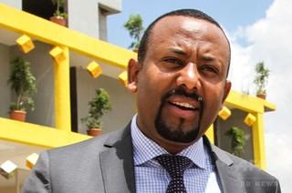 非常事態宣言下のエチオピア、憲法停止で逮捕者1100人超