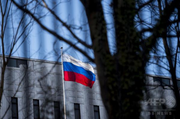 トランプ・ジュニアが会ったロシア人弁護士は何者?