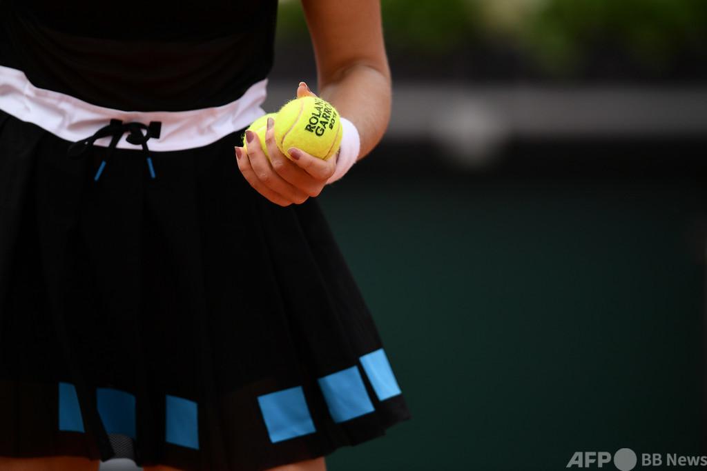 WTAが上半期の暫定カレンダー発表、大半が例年通りの日程