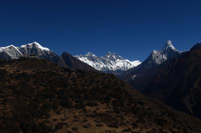 ネパールでの旅行保険適用停止の恐れ、保険業者が政府に最後通告