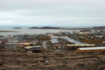永久凍土の融解、気候変動への対策計画を台無しに 研究