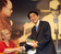 訪印中の安倍首相、東京裁判のパール判事の息子らと面会