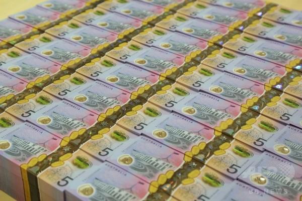 新5ドル紙幣は猿にデザインさせた方がマシ?豪ネットで酷評